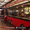 Turks restaurant verkozen tot beste van China