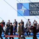 """Turkse oppositie: """"Sorry? Wat sorry?"""""""