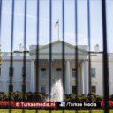 Zware uithaal Turkije naar VS: Wie heeft IS opgericht en in dollars uitbetaald?