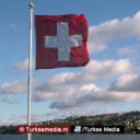 Zwitserland zeer lovend over Turken
