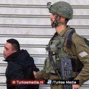 Door Israël gearresteerde Palestijn met downsyndroom naar Turkije gebracht