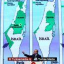 Erdoğan: Israël is een bezetterstaat