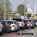Europese Turken slachtoffer van corruptie in Bulgarije