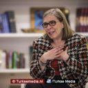 Finland erg lovend over Turkije: Istanbul is hoofdstad van de wereld