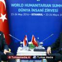 Last van ruzie tussen Nederland en Turkije? Meld het