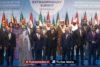 Moslimlanden bijeen in Istanbul: Oost-Jeruzalem erkend als hoofdstad Palestina