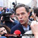 Nederland en Duitsland zoeken verzoening met Turkije