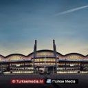 Passagiersrecord voor tweede luchthaven Istanbul