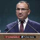 Turkije: Geen cent naar het buitenland