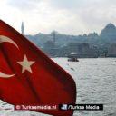 Turkije snelst groeiende economie ter wereld