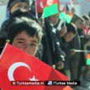 Turkije schenkt medische kliniek aan Afghanistan, al 8 miljoen patiënten behandeld