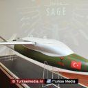 Turkije toont nieuw wapensysteem: 'Dit is nog maar het begin'