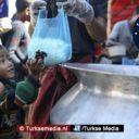 Turkije voedt dagelijks 25.000 Rohingya: 'Erdoğan, kom langs'