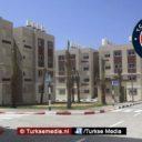 Turkije voltooit bouw huizen voor Palestijnen in Gaza, volgende komt in Jeruzalem