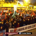 Turkije weigert erkenning Jeruzalem als Joodse hoofdstad