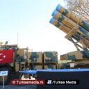 Turkije ziet aantal defensieprojecten flink toenemen