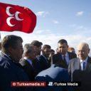 Turkse oppositiepartij tevreden met 'harde klap in gezicht onderdrukkers'
