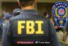 Turkse politie roept FBI op het matje