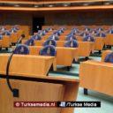 DENK wil eerlijke behandeling in Tweede Kamer