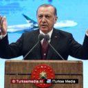 Erdoğan: Turkish Airlines wordt grootste ter wereld