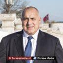 Kersverse EU-voorzitter: Europa moet het goedmaken met Turkije