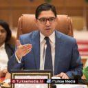 Marokko: Palestijnen dupe van ruzie tussen Arabische landen