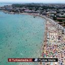 Ook Britse toeristen kiezen opnieuw voor Turkije, laten Spanje links liggen