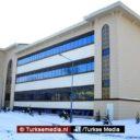 Turkije bouwt en doneert modern ziekenhuis aan Kirgizië