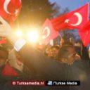 Turkije tegen Duitsland: Wat is jullie probleem?