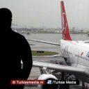 Turkish Airlines ziet aantal passagiers flink stijgen