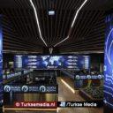 Turkse beurs breekt opnieuw historische records