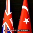 Britten willen profiteren van groei Turkije