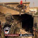 Engeland sleept Britse PKK/PYD-terrorist voor de rechter