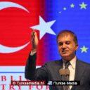 Frankrijk incasseert tweede Turkse klap en ontvangt lesje rechten
