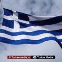 Griekse oud-minister heeft schandalige gevoelens over Turken