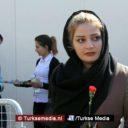 Iraanse toeristen massaal naar Turkije: nummer 1 vakantieland