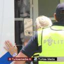 Moslima (14) geslagen in Emmeloord vanwege hoofddoek