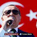 'Ooit een Ottomaanse klap gekregen?'