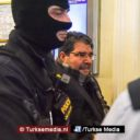 PYD-kopstuk Salih Muslim vrijgelaten in Tsjechië