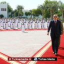 Qatar steunt Turkije in operatie Afrin en biedt hulp aan