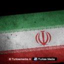 Staatszender Iran verspreidt nepnieuws over Turkije