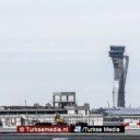 Turkije bouwt keihard aan grootste luchthaven ter wereld: nieuwe foto's