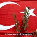 Turkije deelt Ottomaanse klap uit in Afrin: 1614 uitschakelingen