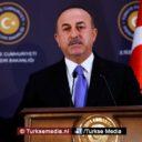 Turkije haalt uit naar Nederland na genocide-besluit Tweede Kamer