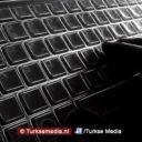 Turkije jaagt op verspreiders terreurpropaganda op sociale media