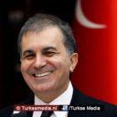 Turkije komt met bewijzen over Afrin