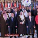 Turkije maakt miljarden beschikbaar voor Irak: grootste steun ter wereld
