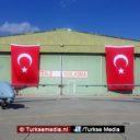 Turkije neemt nieuwe autonome drones (UAV's) in gebruik