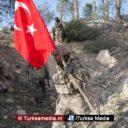 Turkije waarschuwt VS over Manbij: We komen als PYD/YPG niet vertrekt