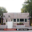 Ankara wijzigt straatnaam ambassade VS naar 'Olijftak'